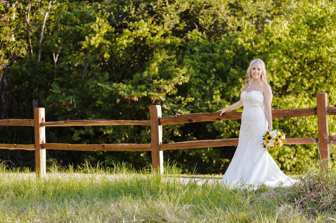 dfw cola wedding photography photography_cola Allie Bridal_MG_0301