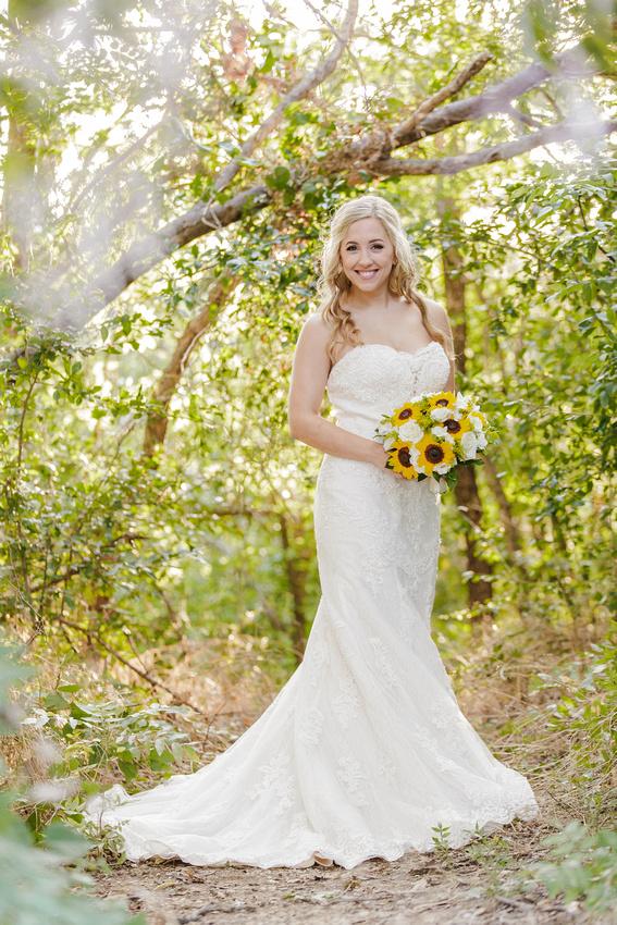 dfw cola wedding photography photography_cola Allie Bridal_MG_0349