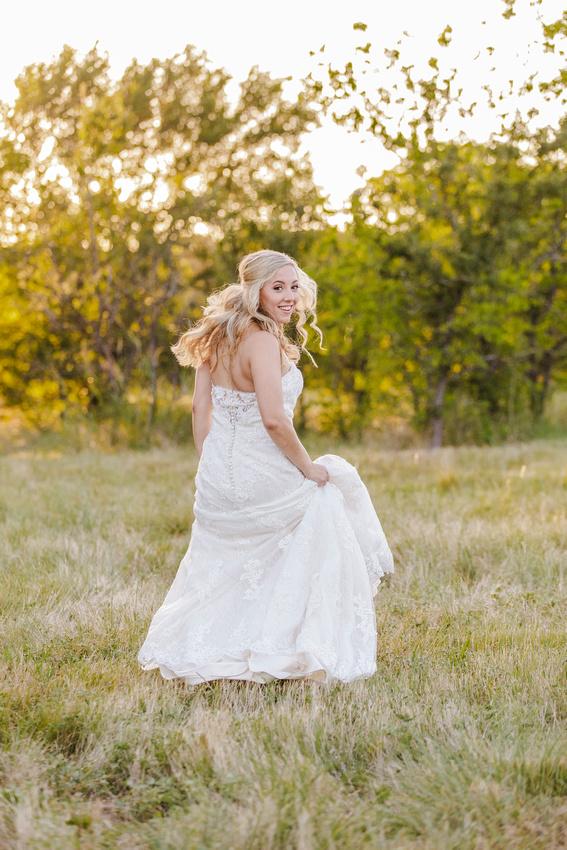 dfw cola wedding photography photography_cola Allie Bridal_MG_0358
