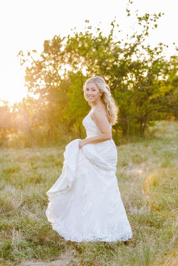 dfw cola wedding photography photography_cola Allie Bridal_MG_0420