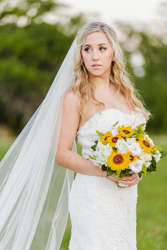 dfw cola wedding photography photography_cola Allie Bridal_MG_0470