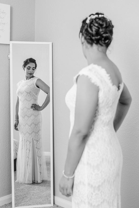 Acuna Wedding_Cola Photography225
