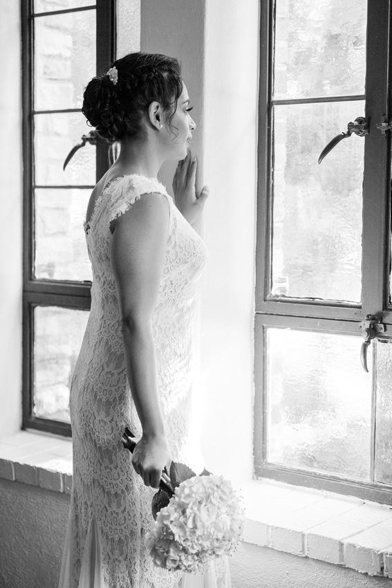 Acuna Wedding_Cola Photography260