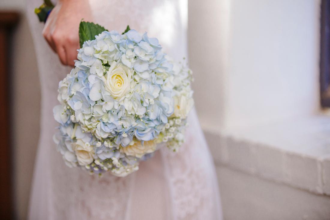 Acuna Wedding_Cola Photography263