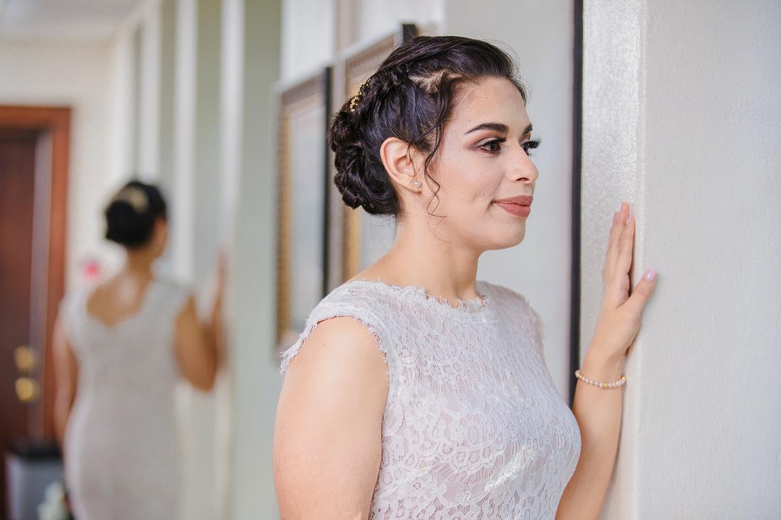 Acuna Wedding_Cola Photography265