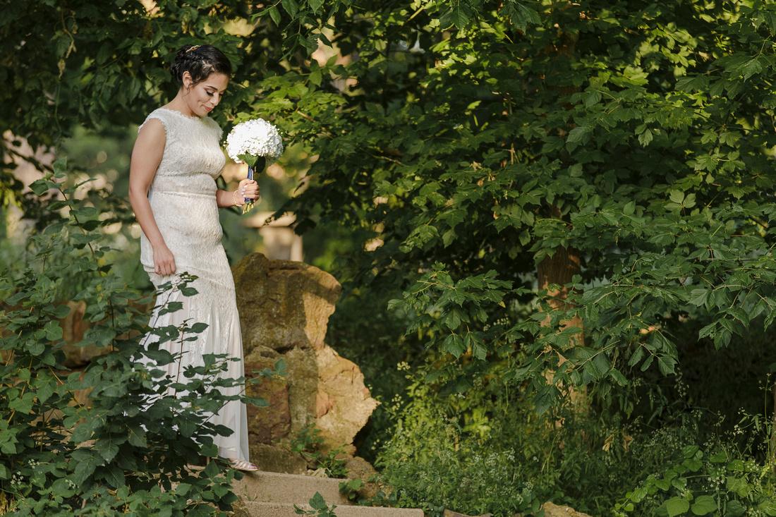 Acuna Wedding_Cola Photography392