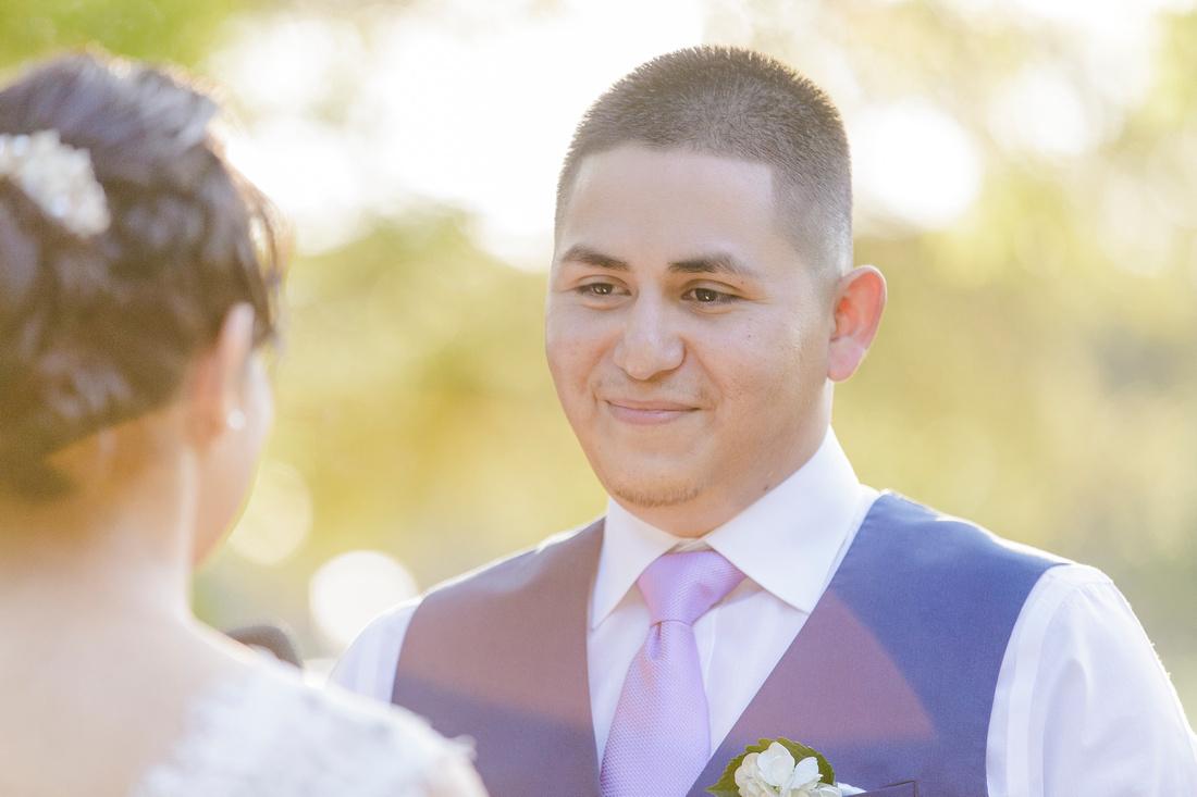 Acuna Wedding_Cola Photography464