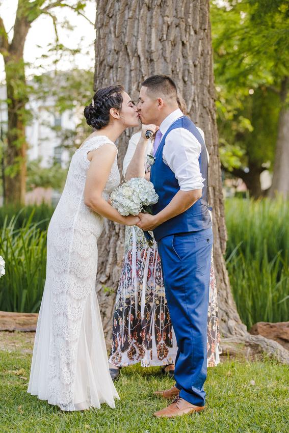 Acuna Wedding_Cola Photography512