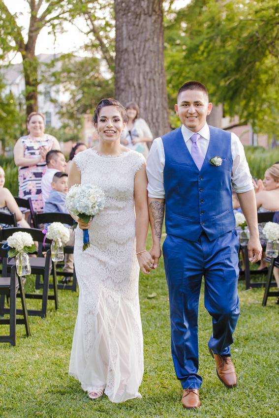 Acuna Wedding_Cola Photography521