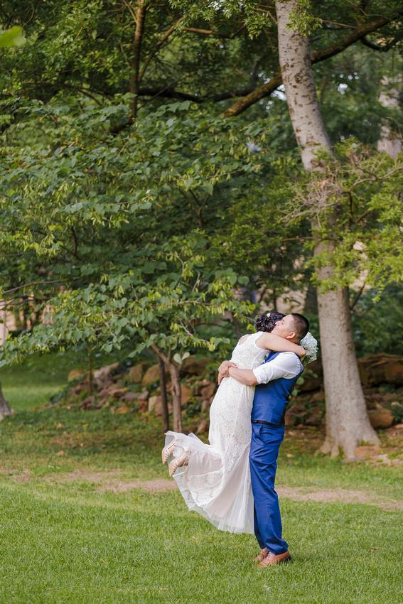 Acuna Wedding_Cola Photography529