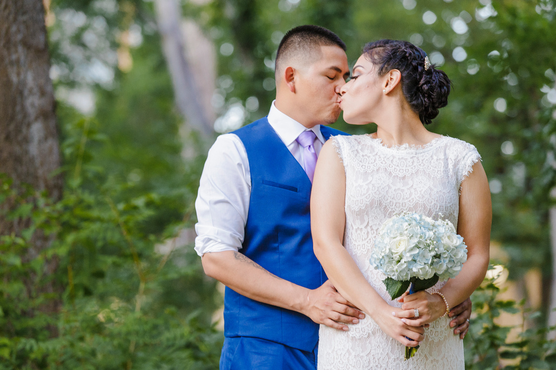 Acuna Wedding_Cola Photography604