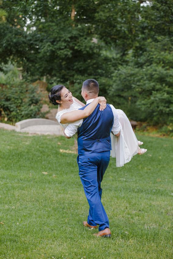 Acuna Wedding_Cola Photography597