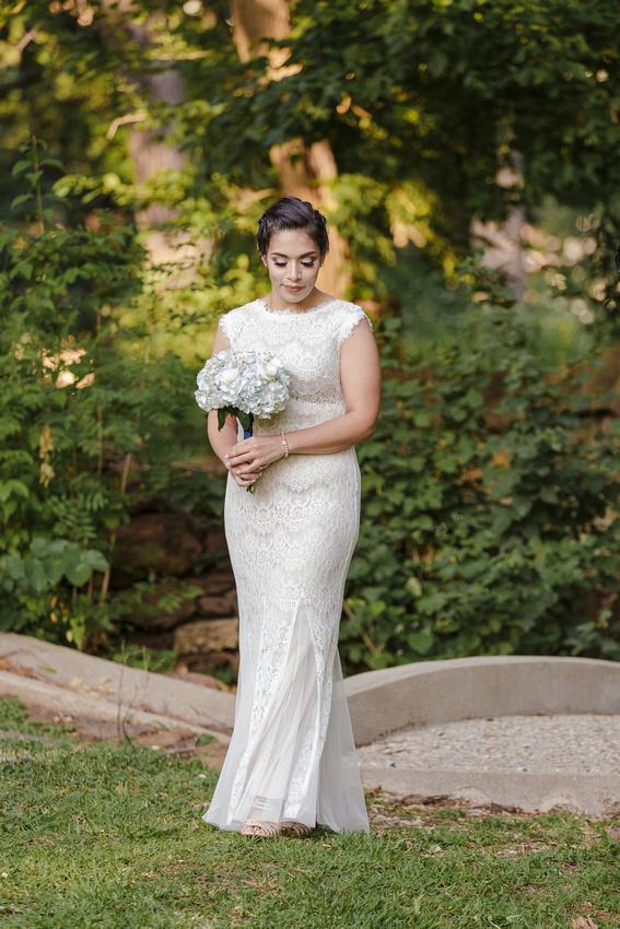 Acuna Wedding_Cola Photography399