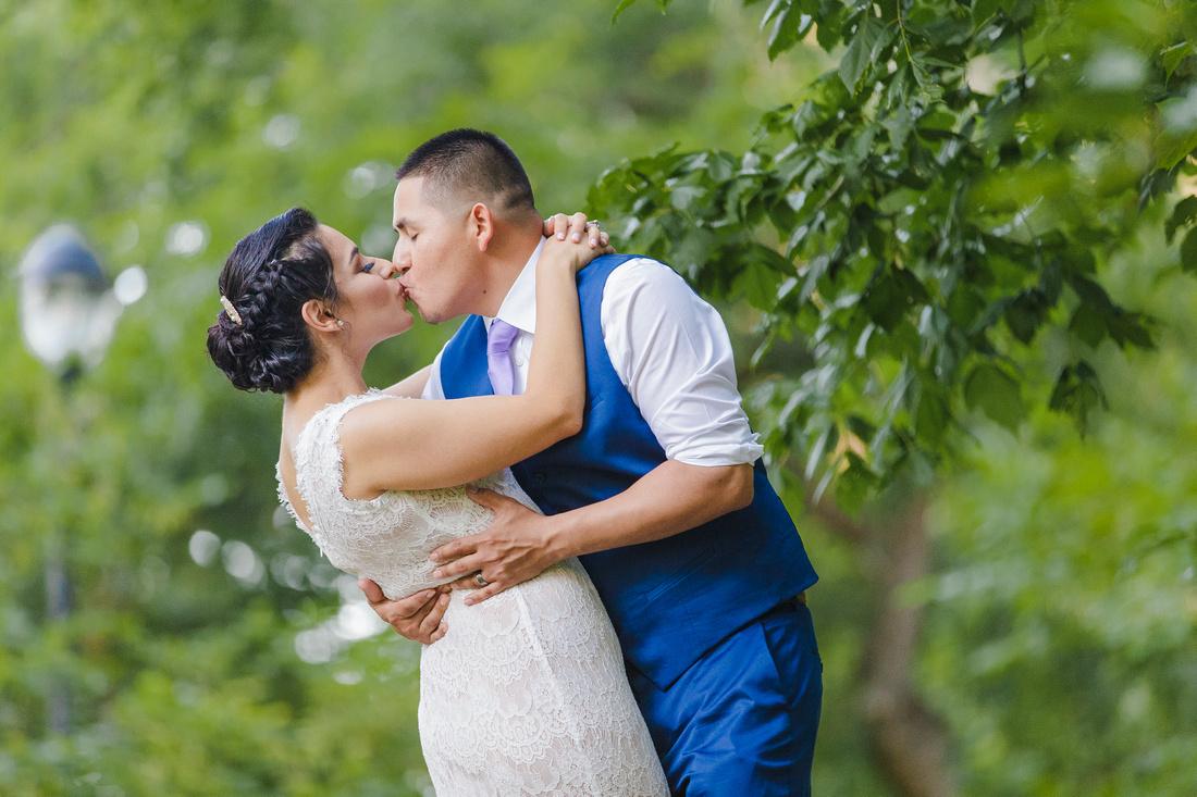 Acuna Wedding_Cola Photography626