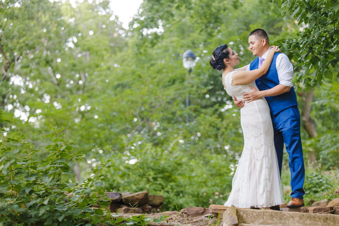 Acuna Wedding_Cola Photography623