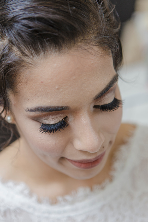 Acuna Wedding_Cola Photography238