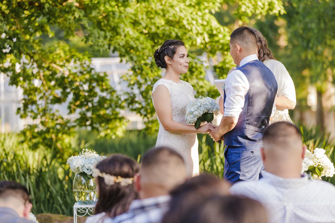 Acuna Wedding_Cola Photography439